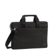 """RivaCase Notebook táska, 10,1"""", RIVACASE """"Central 8211"""", fekete"""