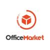 RivaCase Notebook tok, 13,3, RIVACASE Egmont 7903, piros (NTRE7903R)