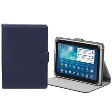 """RivaCase Univerzális táblagéptok, 10,1"""",  """"Orly 3017"""" kék tablet tok"""