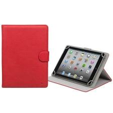 """RivaCase Univerzális táblagéptok, 10,1"""",  """"Orly 3017"""" piros tablet tok"""