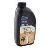 RIWALL PRO Riwall motorolaj extrém téli használatra (SAE 5W-30, 1 l) - RACC00005