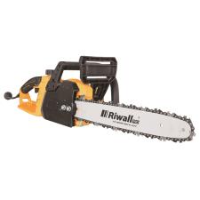 RIWALL RECS 2040 láncfűrész