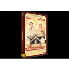 RJM HUNGARY KFT. Borsalino (Dvd) akció és kalandfilm