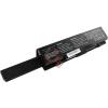 RM868 Akkumulátor 6600mAh