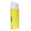 Ro.ial Mono 1 patronos gyantamelegítő, sárga