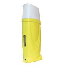Ro.ial Mono 1 patronos gyantamelegítő, sárga testápoló