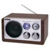 Roadstar HRA1200NWD rádió