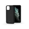 ROAR Apple iPhone 11 Pro szilikon hátlap - Roar All Day Full 360 - fekete