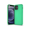 ROAR Apple iPhone 12 Mini szilikon hátlap - Roar All Day Full 360 - mint