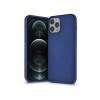 ROAR Apple iPhone 12 Pro Max szilikon hátlap - Roar All Day Full 360 - kék