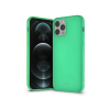 ROAR Apple iPhone 12 Pro Max szilikon hátlap - Roar All Day Full 360 - mint