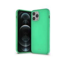 ROAR Apple iPhone 12 Pro Max szilikon hátlap - Roar All Day Full 360 - mint tok és táska