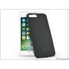 ROAR Apple iPhone 7 Plus/iPhone 8 Plus szilikon hátlap - Roar All Day Full 360 - black
