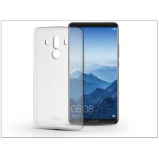 ROAR Huawei Mate 10 Pro szilikon hátlap - Roar All Day Full 360 - transparent tok és táska