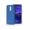 ROAR Huawei Mate 20 Lite szilikon hátlap - Roar All Day Full 360 - kék