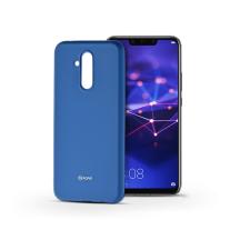 ROAR Huawei Mate 20 Lite szilikon hátlap - Roar All Day Full 360 - kék tok és táska