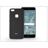 ROAR Huawei P10 Lite szilikon hátlap - Roar All Day Full 360 - fekete