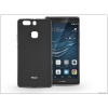 ROAR Huawei P9 Plus szilikon hátlap - Roar All Day Full 360 - fekete