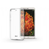 ROAR Huawei Y6 (2018) szilikon hátlap - Roar All Day Full 360 - transparent