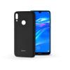 ROAR Huawei Y7 (2019)/Y7 Prime (2019) szilikon hátlap - Roar All Day Full 360 - fekete