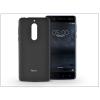 ROAR Nokia 5 szilikon hátlap - Roar All Day Full 360 - black