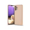 ROAR Samsung A326B Galaxy A32 5G szilikon hátlap - Roar Space - right pink