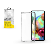 ROAR Samsung A715F Galaxy A71 szilikon hátlap - Roar Armor Gel - transparent