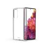 ROAR Samsung G780F Galaxy S20 FE/S20 FE 5G szilikon hátlap - Roar All Day Full 360 - transparent
