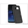 ROAR Samsung G950F Galaxy S8 hátlap - Roar Awesome - black