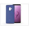 ROAR Samsung G965F Galaxy S9 Plus szilikon hátlap - Roar All Day Full 360 - navy blue