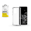 ROAR Samsung G988F Galaxy S20 Ultra szilikon hátlap - Roar Armor Gel - transparent