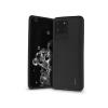 ROAR Samsung G988F Galaxy S20 Ultra ütésálló hátlap - Roar Rico Hybrid - black