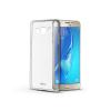 ROAR Samsung J510FN Galaxy J5 (2016) szilikon hátlap - Roar All Day Full 360 - transparent