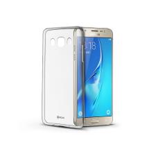ROAR Samsung J510FN Galaxy J5 (2016) szilikon hátlap - Roar All Day Full 360 - transparent tok és táska