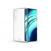 ROAR Xiaomi Mi 10 szilikon hátlap - Roar All Day Full 360 - transparent