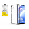 ROAR Xiaomi Mi 10T Lite 5G szilikon hátlap - Roar Armor Gel - transparent