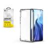 ROAR Xiaomi Mi 11 szilikon hátlap - Roar Armor Gel - transparent
