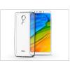 ROAR Xiaomi Redmi 5 szilikon hátlap - Roar All Day Full 360 - transparent
