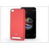 ROAR Xiaomi Redmi 5A szilikon hátlap - Roar All Day Full 360 - hot pink