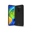ROAR Xiaomi Redmi Note 9 szilikon hátlap - Roar All Day Full 360 - fekete