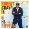 Robert Cray & Hi Rhythm (Vinyl LP (nagylemez))