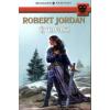Robert Jordan Új tavasz