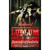 Robert Ludlum, Douglas Corleone Janson egyenlete