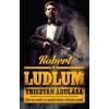 Robert Ludlum LUDLUM, ROBERT - TRISZTÁN ÁRULÁSA