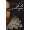 Robert Nye A néhai Mr. Shakespeare