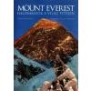 Roberto Mantovani Mount Everest