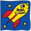 Robi, a rakéta