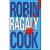 Robin Cook Ragály