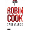 Robin Cook Sarlatánok