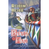 Robin Hobb BŰVÖS HAJÓ I.